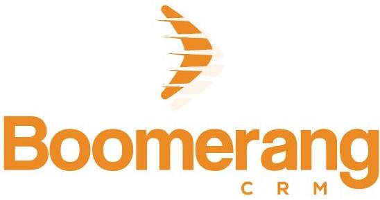 Boomerang Center